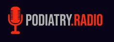 Podiatry.Radio